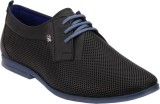 TerraVulc Casual Shoes
