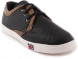 Marks AMERICAN Canvas Shoes, Sneakers (B...