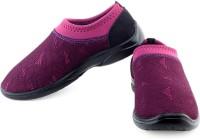 Lancer Casual Shoes(Purple)