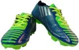 Aryans K-180 Football Shoes (Blue)