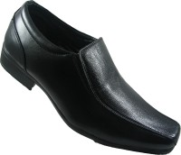 Faith 1000632 Slip On