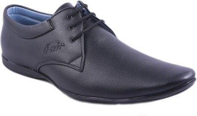 Balujas Lace Up Shoes