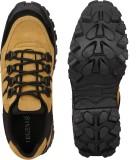 Lagesto Boots (Khaki)