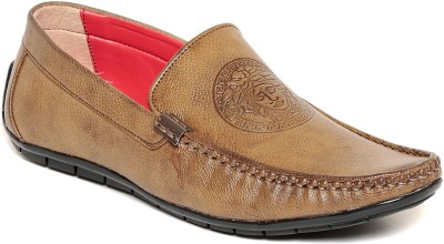 Pipo Loafers