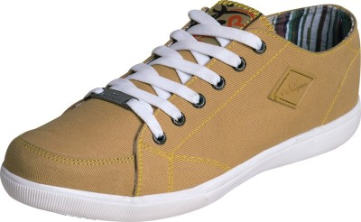 Campus Mission Casual Shoes