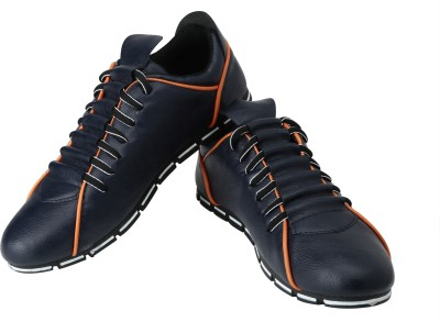 1d0140d3dbb73 Vostro Razor Casual Shoes Blue available at Flipkart for Rs.799