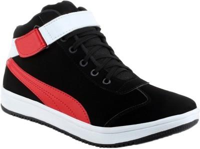Guardian Casual Shoes