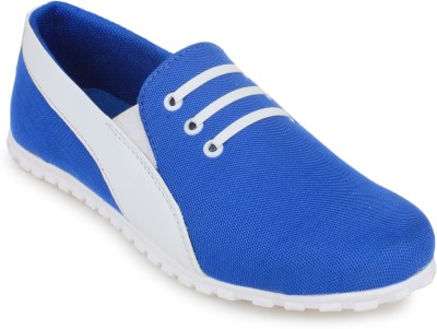 Bonzer Casuals Shoes