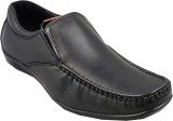 Blacktag Slip On (Black)