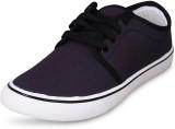Navchetan CK-75 Sneakers (Multicolor)