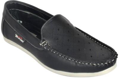 Jk Port Men Casual Shoes