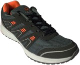 Lancer Running Shoes (Grey)