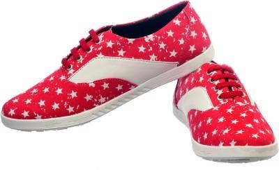 X2 Shoes Casual Shoe