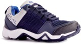 Aqualite Leads Running Shoes (Blue)