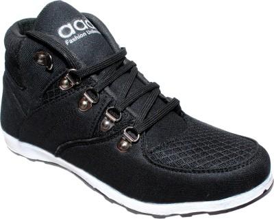 Aadi Casuals Shoes