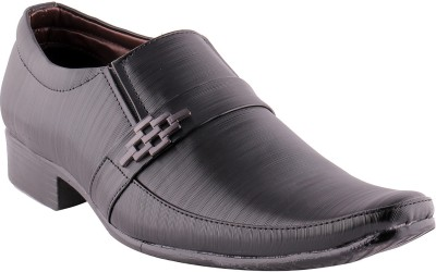 Shoe Island Cls2711 Slip On Shoes