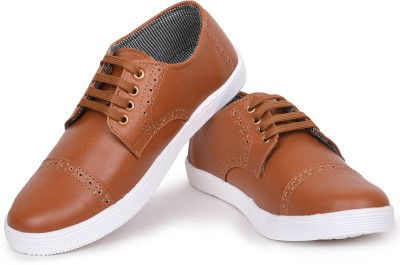 Danza Zoccolo Sneakers