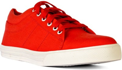 Zappy Canvas Shoes