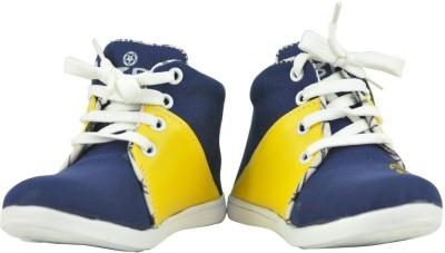 American Club Saint Vincent Casuals Shoes