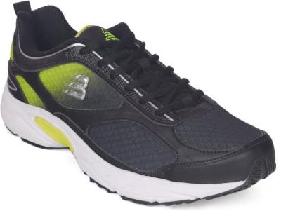 Lotus Bawa ALB10 Running Shoes