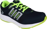Acto Running Shoes (Green)