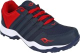 Acto Running Shoes (Blue)
