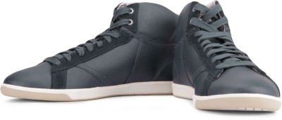 Diesel Grantor Mid Men Sneakers(Navy)