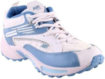 La Shades AIR AW1 Running Shoes, Walking Shoes