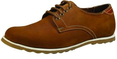 Salient Smart Shoes Casual Shoes