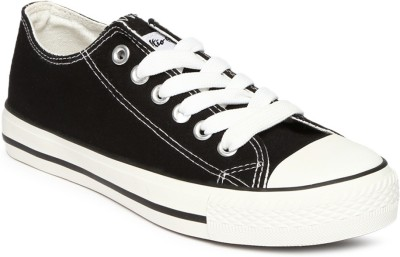 Boltio Canvas Shoes