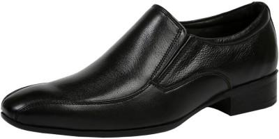 Salient Fashion Slip On Shoes