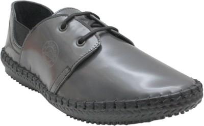 Sharon Mens Corporate Casuals(Grey)