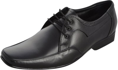 Axcellence FORMAL SHOES