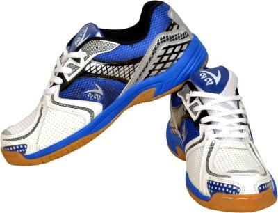 Vijayanti Shoes Price List