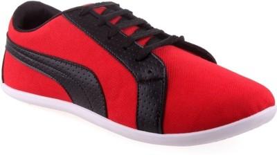 SCORIA R-3 Sneakers