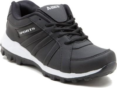 AMCO Walking Shoes