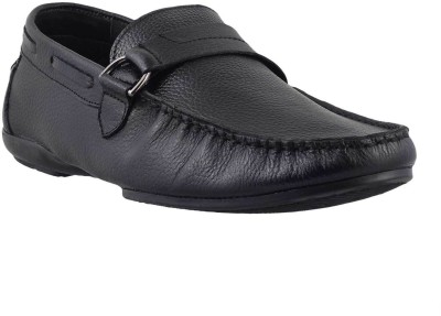 Mochi Men's Casual Loafers Loafers