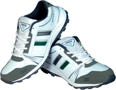 Delux Look Pasco Running Shoes