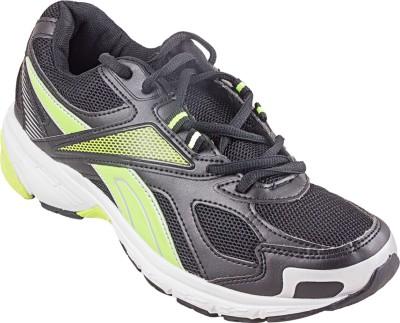 SHEK Running Shoes