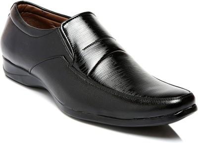 Juandavid 75 Slip On Shoes