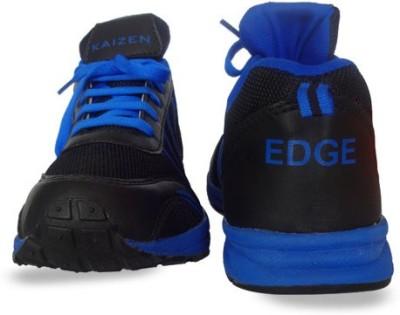 Kaizen Running Shoes