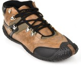 SCATCHITE Outdoors (Brown)