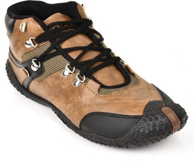 SCATCHITE Outdoors(Brown)