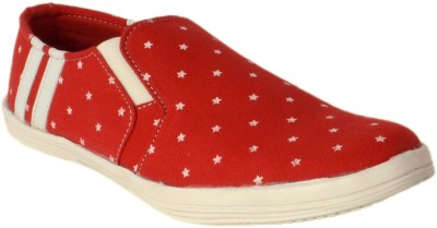 Vajazzle Casual Shoes