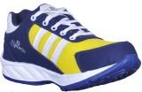 Fashy Running Shoes (White)