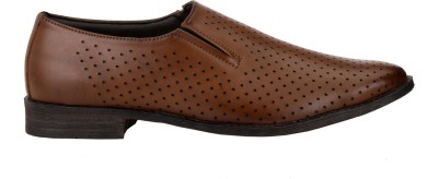 Shoe Smith SS1110 Slip On Shoes