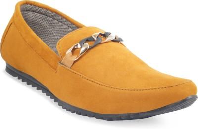 ADYBird Pastel Loafers