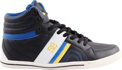 OX Sports Casual Shoes