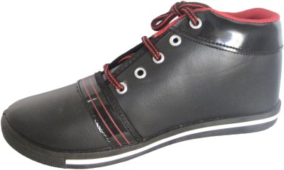 Big Hopp Messi Casual Shoes