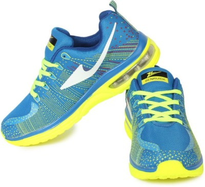 Aris Mart Running Shoes